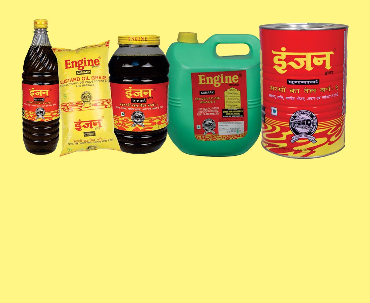 Engine oil prices in india 2017 2018 2019 ford price for Bulk motor oil prices